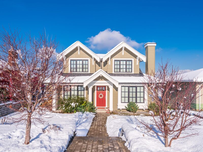 content_Windermere_Real_Estate_Blog__-_Winterize_Your_Home.png